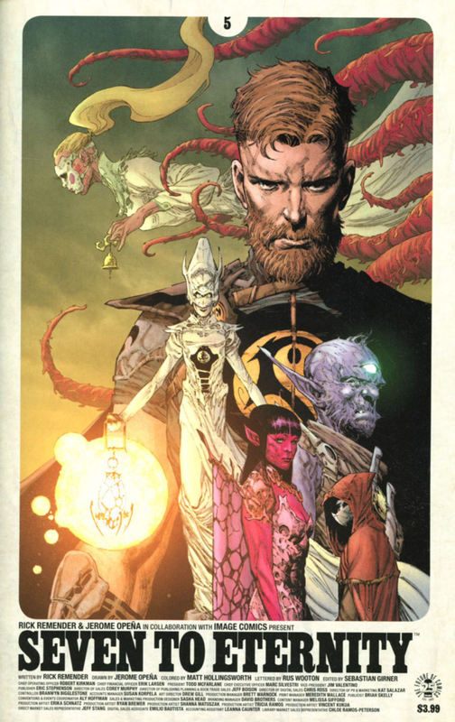 seven to eternity 05