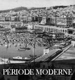 moderne_bt
