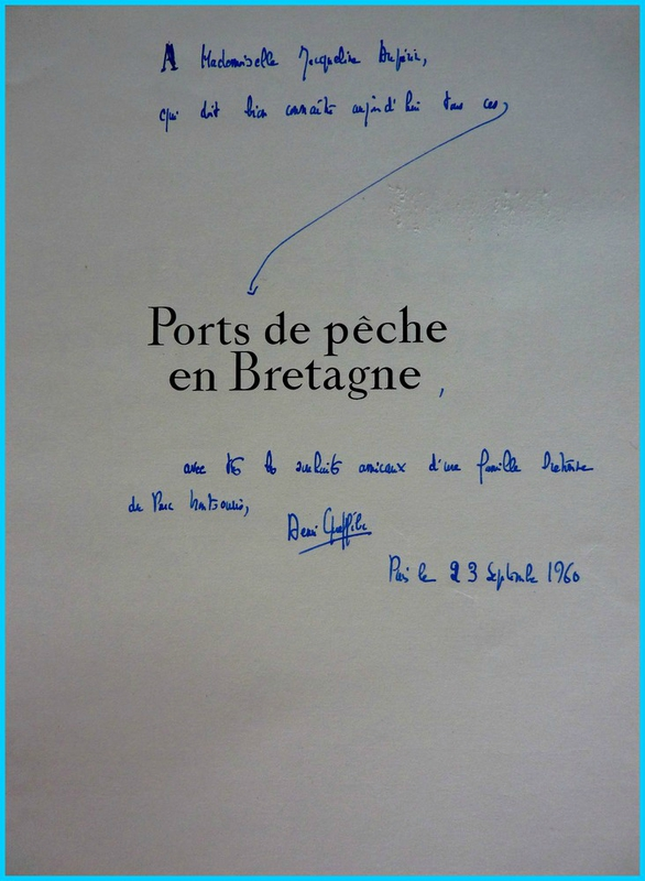 QUEFFELEC_PORTS_DE_PECHE_2