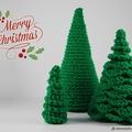Merry christmas !! joyeux noël !! frohe weihnachten !!