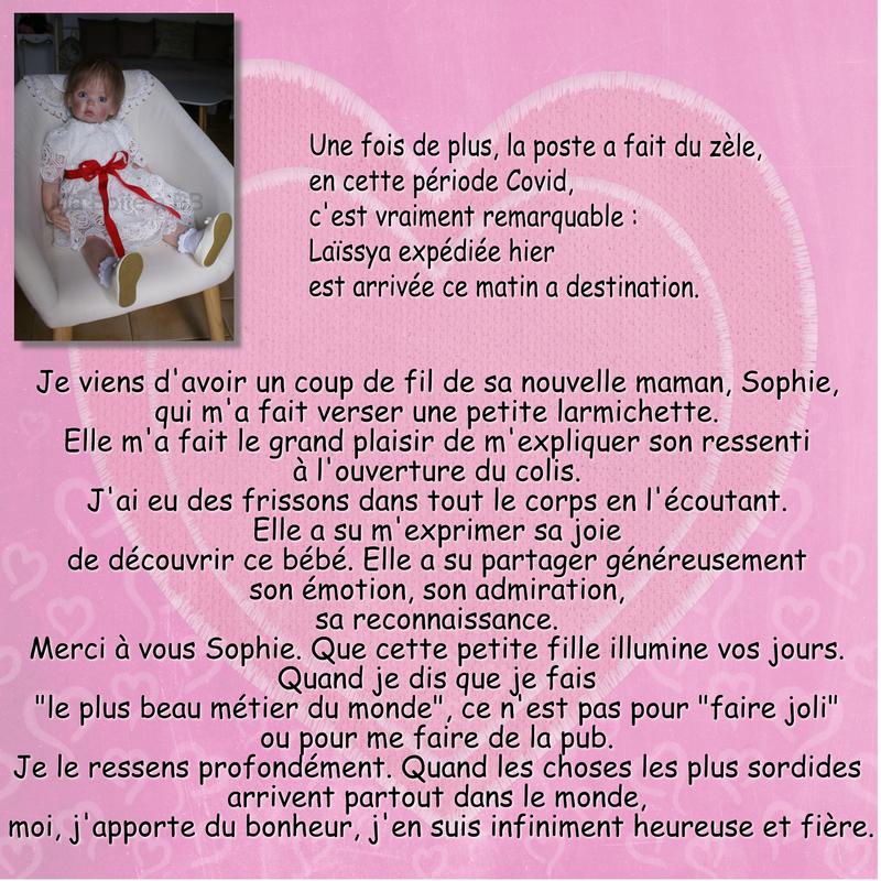 Realisation_du_06-10-20