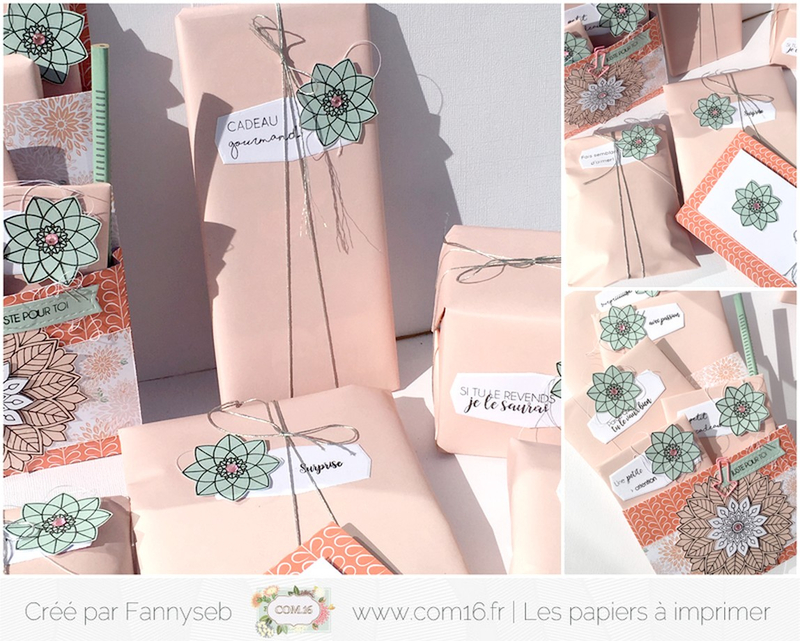 loaded enveloppe fannyseb 4 collections maya bertille papiers COM16
