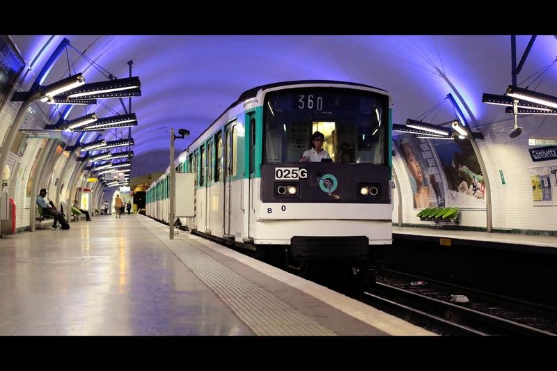 Metro_Gambetta