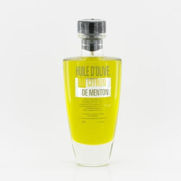 huile-d-olive-au-citron-de-menton-20cl