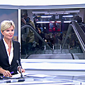 estellecolin07.2015_06_08_7h30telematinFRANCE2