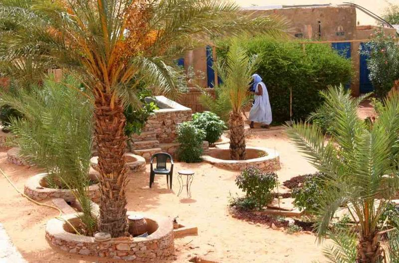 Seckasysteme-Mauritanie30