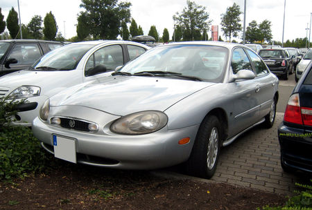 Mercury_sable_LS__Zweibrucken__01