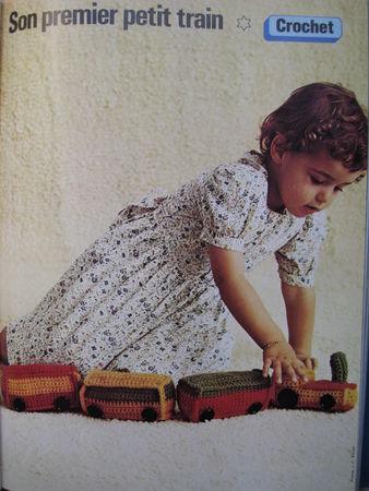 crochet_009