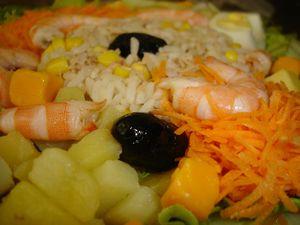salade -hortensia 006