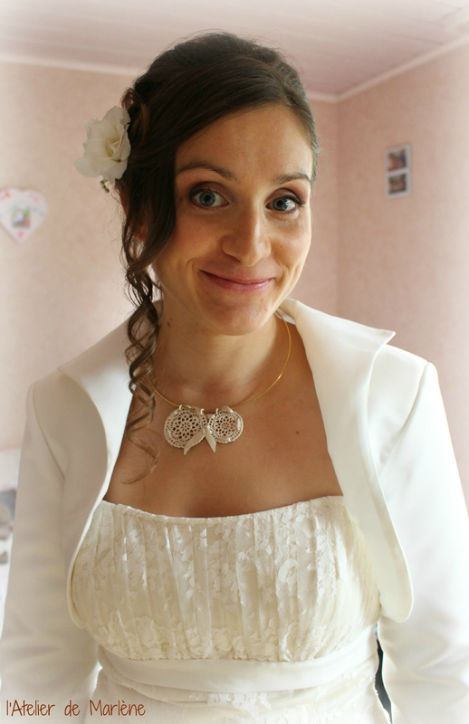 collier mariée 1