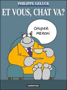 12-CHAT-VA-COVER