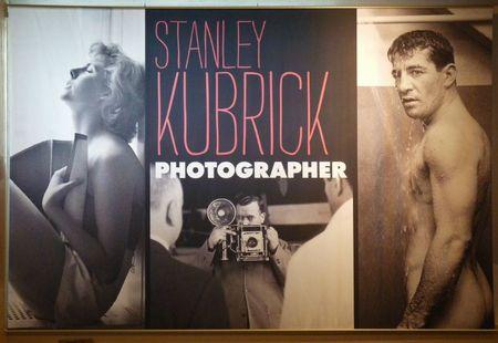 Kubrick (01)
