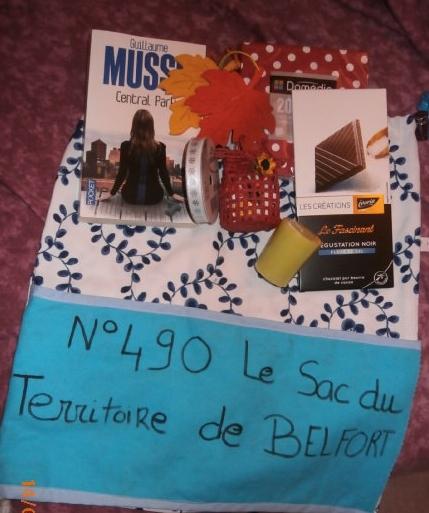 Pour_Melissa