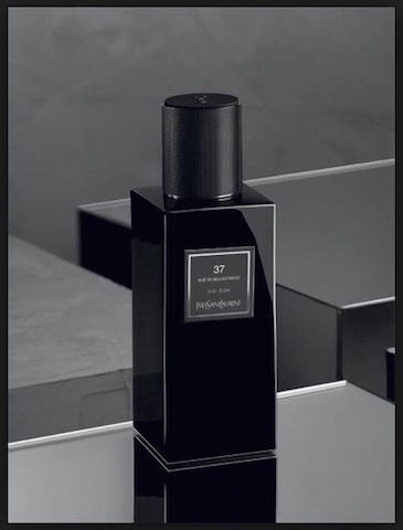 yves saint laurent 37 rue de bellechasse 1