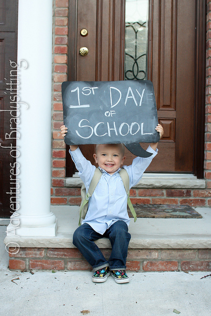 first_day_school
