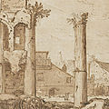 The rijksmuseum acquired an extremely rare drawing by rembrandt's teacher, pieter lastman