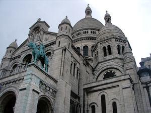 Montmartre_Sacr__Coeur_6