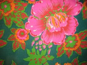 tao_swann_imprime_fleurs_nov_2005_031