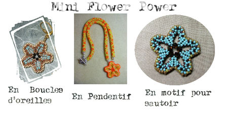 Divers_mini_flower_power