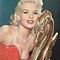 jayne-1956-film-the_girl_cant_help_it-publicity-5-3