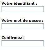 IDENT_MOT_PASSE
