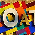 Quartier drouot - les animations des vacances de la toussaint avec le boat...