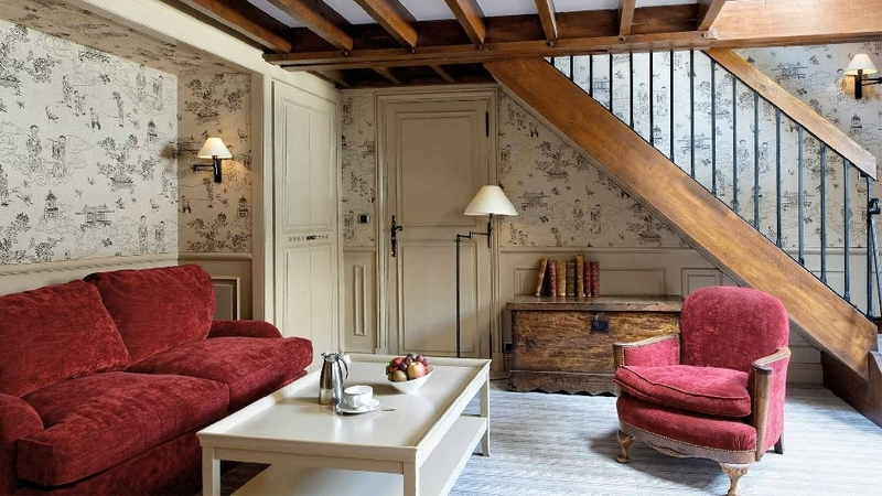 luxury_hotel_relais_christine_paris_interior_suite-942