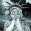 Etats-unis: le début de la fin de la démocratie américaine ?