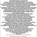 07 - 0259 - les œuvres de giacomo grandi - clip robert genoud 2013 10 23