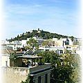 France - grèce