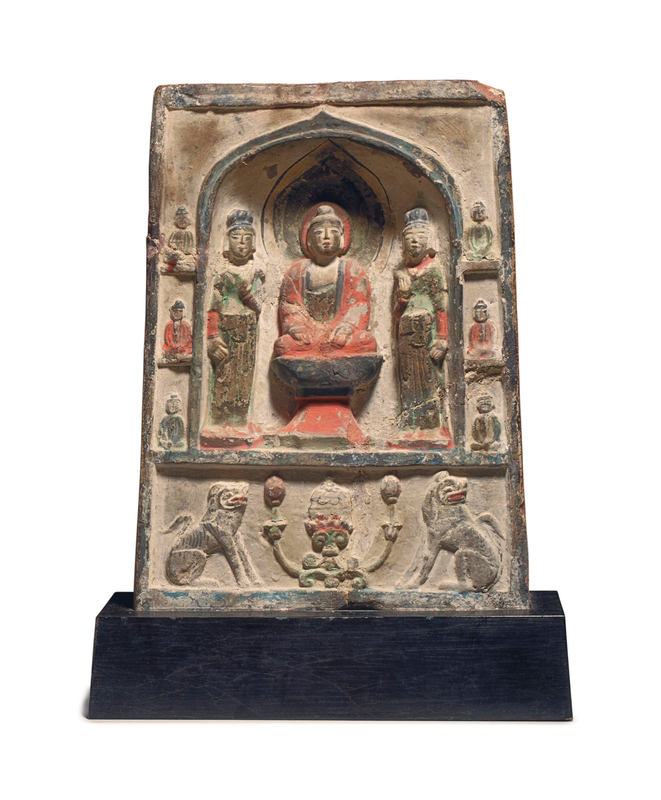 2013_NYR_02689_1256_000(a_small_painted_stucco_buddhist_stele_tang_dynasty)