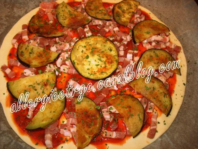 Pizza aubergine2
