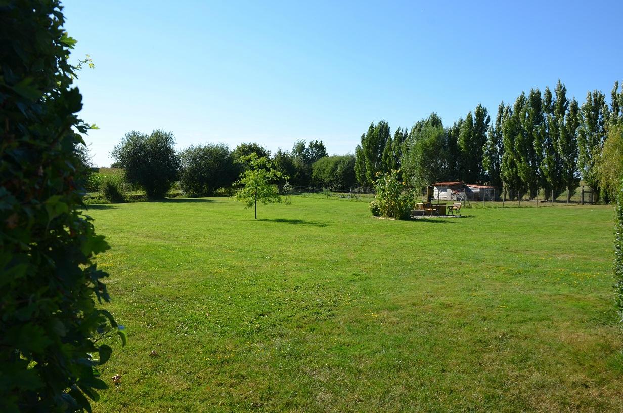 Mon Logement 2012 - 12