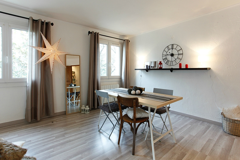 home-staging-photos-audrey-laurent-grenoble-38 (8)