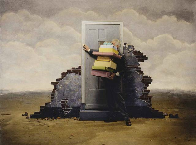 artwork_images_teun-hocks