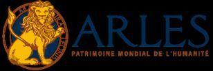 692px-Arles_logo
