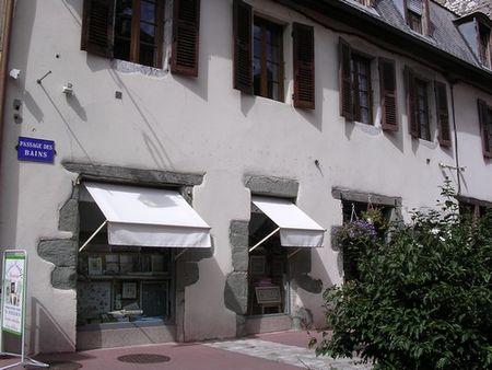 Boutique_Annecy2