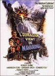 l_ouragan_vient_de_navarone