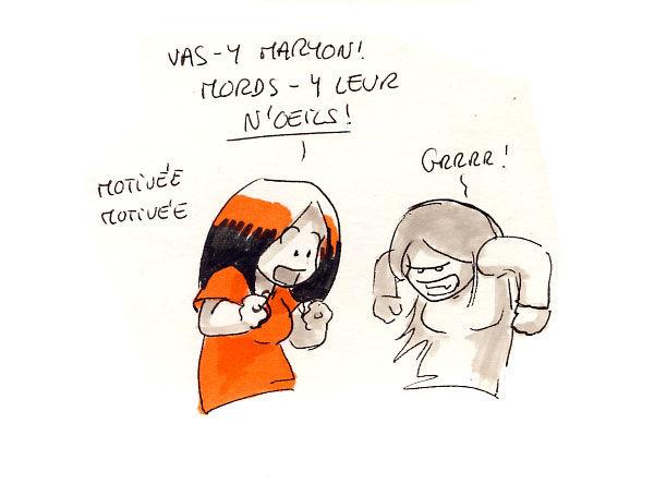 salon_livre_13