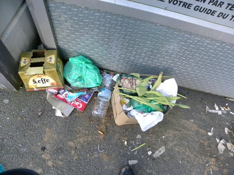 ordures_lundi (2)