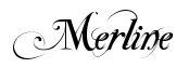 _merline