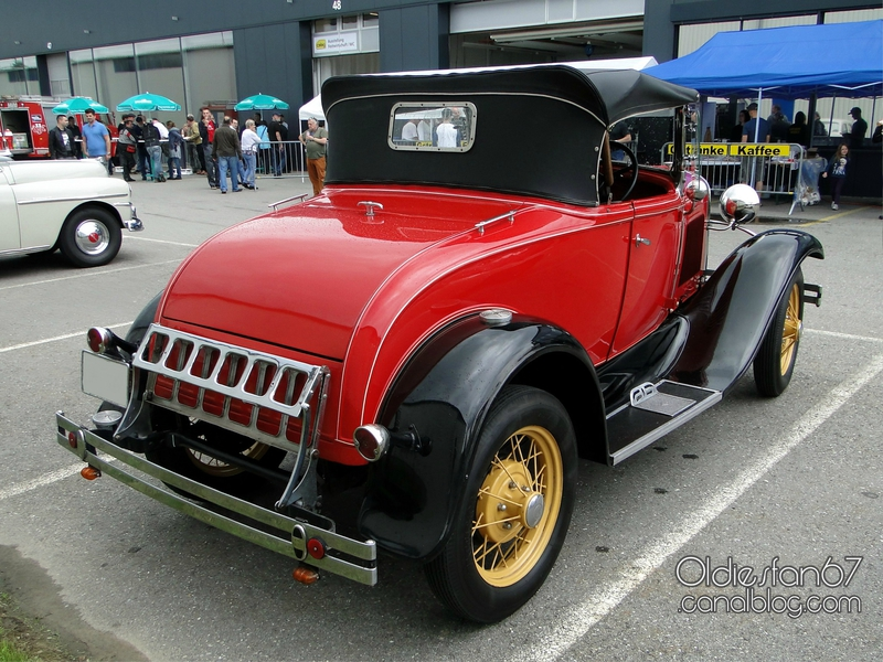 ford-a-roadster-1930-1931-02