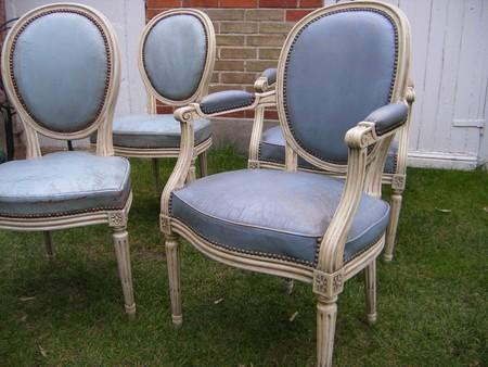 fauteuils_Rachid___Tours_117