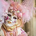 carnaval-venise-costumes-masques-020