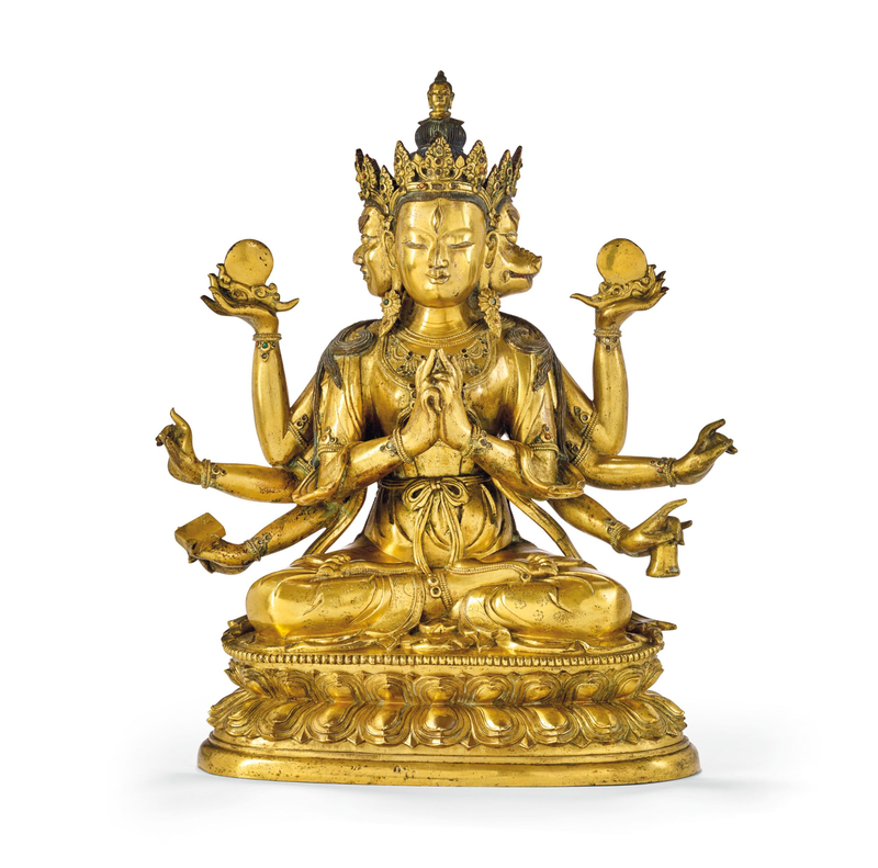 a-rare-and-important-gilt-bronze-figure-of-marichi-art-d-asie-available-for-private-sales-christies-2560x2533