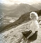 ph_vachon_banff_nationalpark_view_010_1