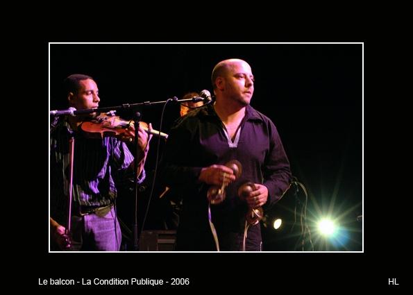 LeBalcon-LaConditionPublique3-2006-86