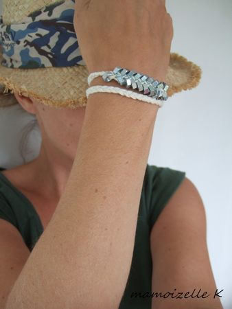 bracelets_008
