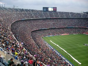 Camp_Nou___Interior__2005_