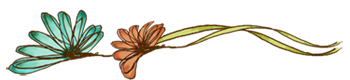 FlowerLaydownPostDiv350